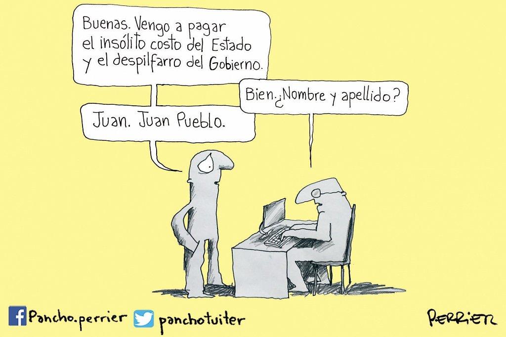 7-Juan-Pueblo.jpg