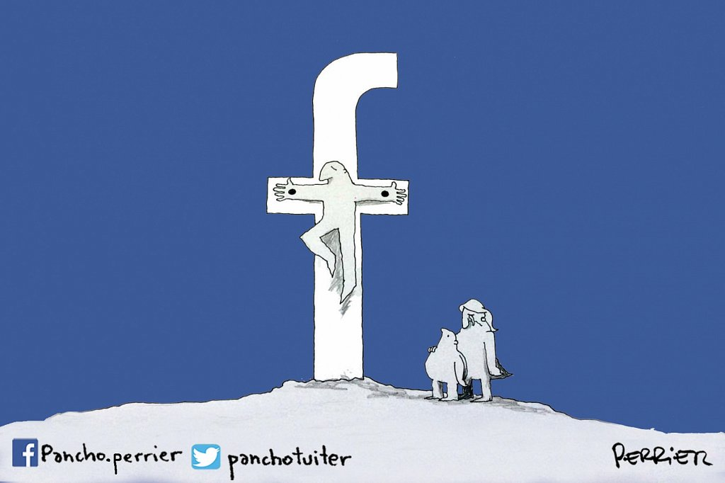 16-crucificado-en-facebook.jpg