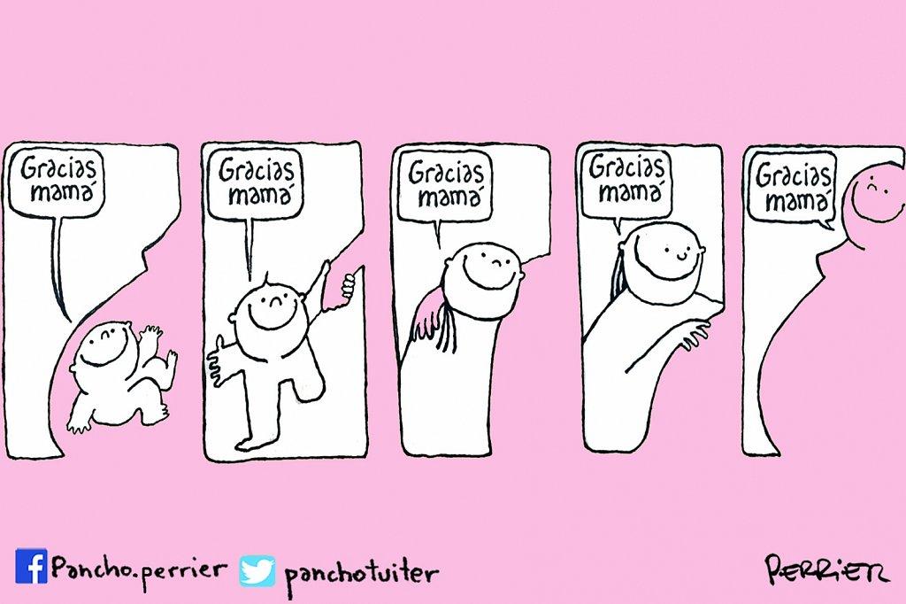 dia-de-la-madre-2017.jpg