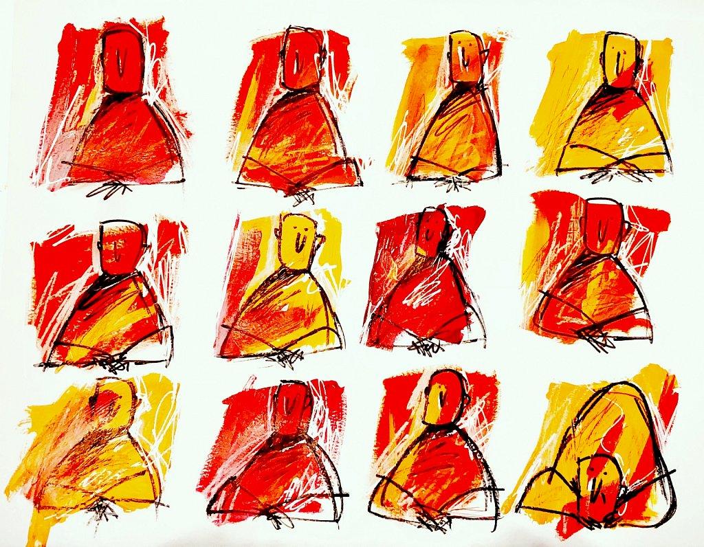 me-again-41x61-sobre-papel-tecnica-mixta.jpg