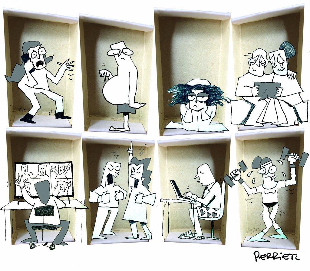 Columna-Miguel-Arregui-Aprender-a-vivir-de-una-manera-mas-estupida-copy.jpg