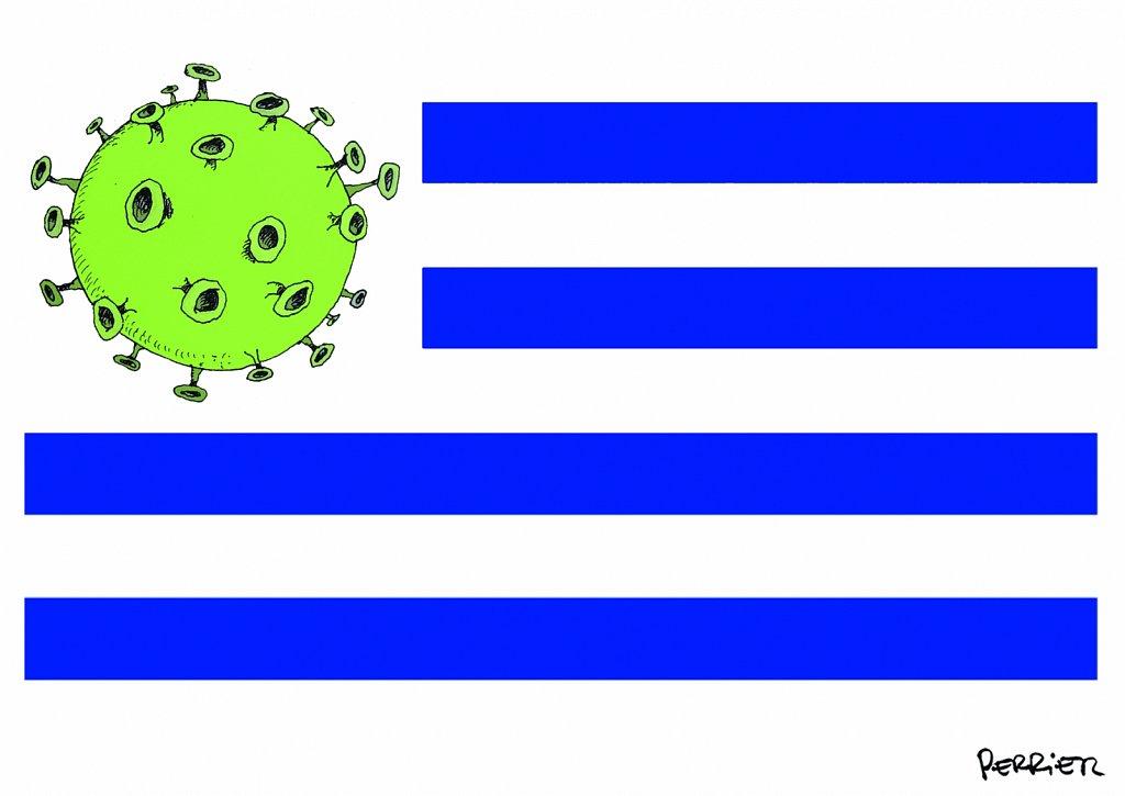 Columna-Miguel-Arregui-Corona-Virus-2.jpg