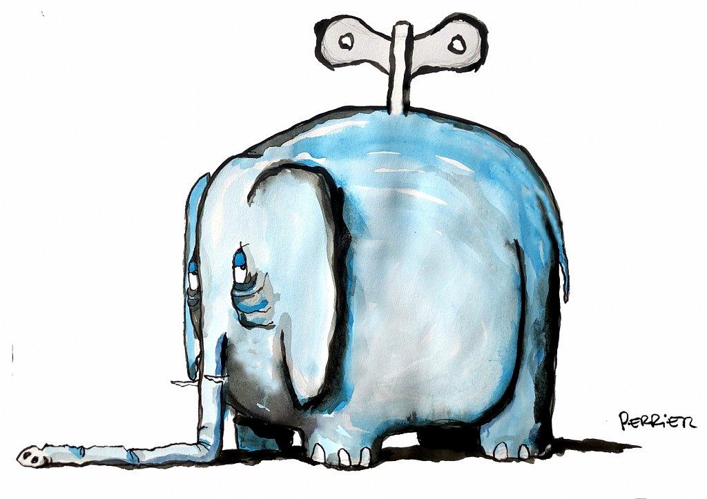 Columna-Miguel-Arregui-Como-mantener-al-elefante-en-marcha.jpg