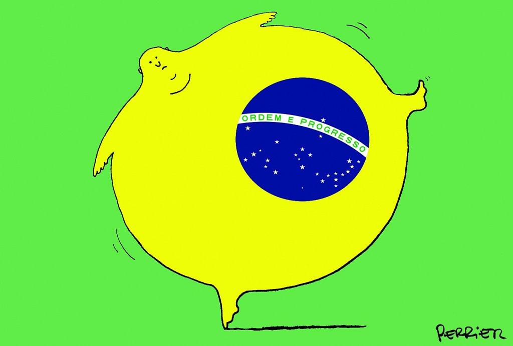 Columna-Miguel-Arregui-Brasil-color-copy.jpg