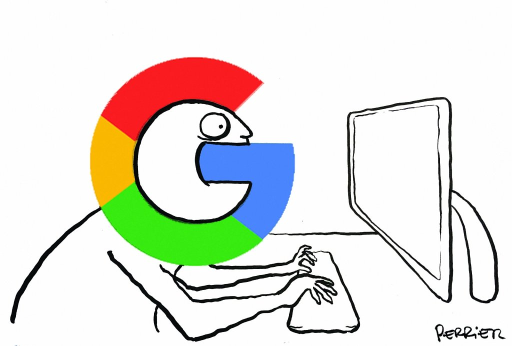 Columna-Minguel-Arregui-Hay-vida-sin-google.jpg