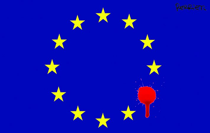 COLUMNA-Union-Europea-sangre.jpg